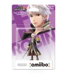 Nintendo Amiibo Figurine Robin