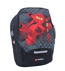 LEGO - Kindergarten Backpack - Ninjago - Dragon Master (10030-2008)