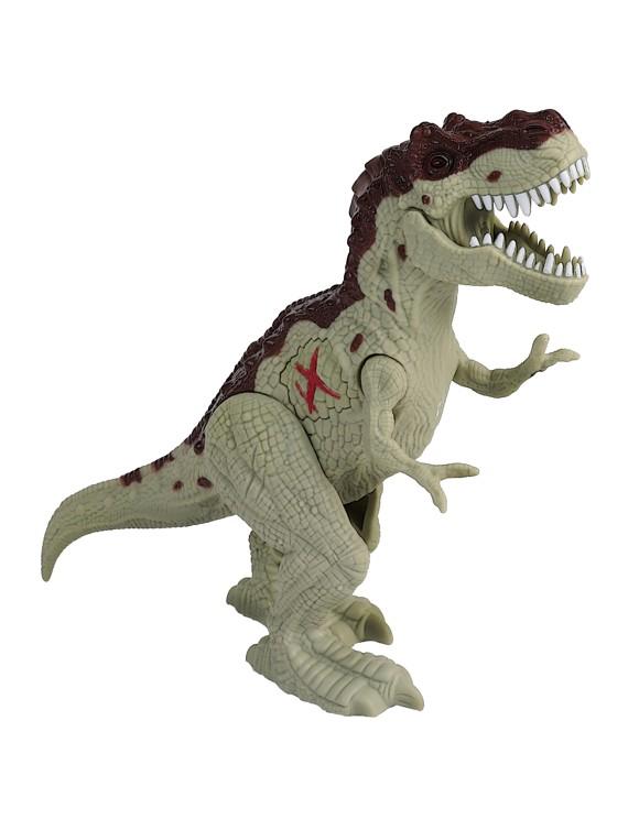 Dino Valley - Dinosaurus