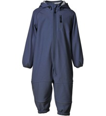 Mikk-Line - Softshell Suit