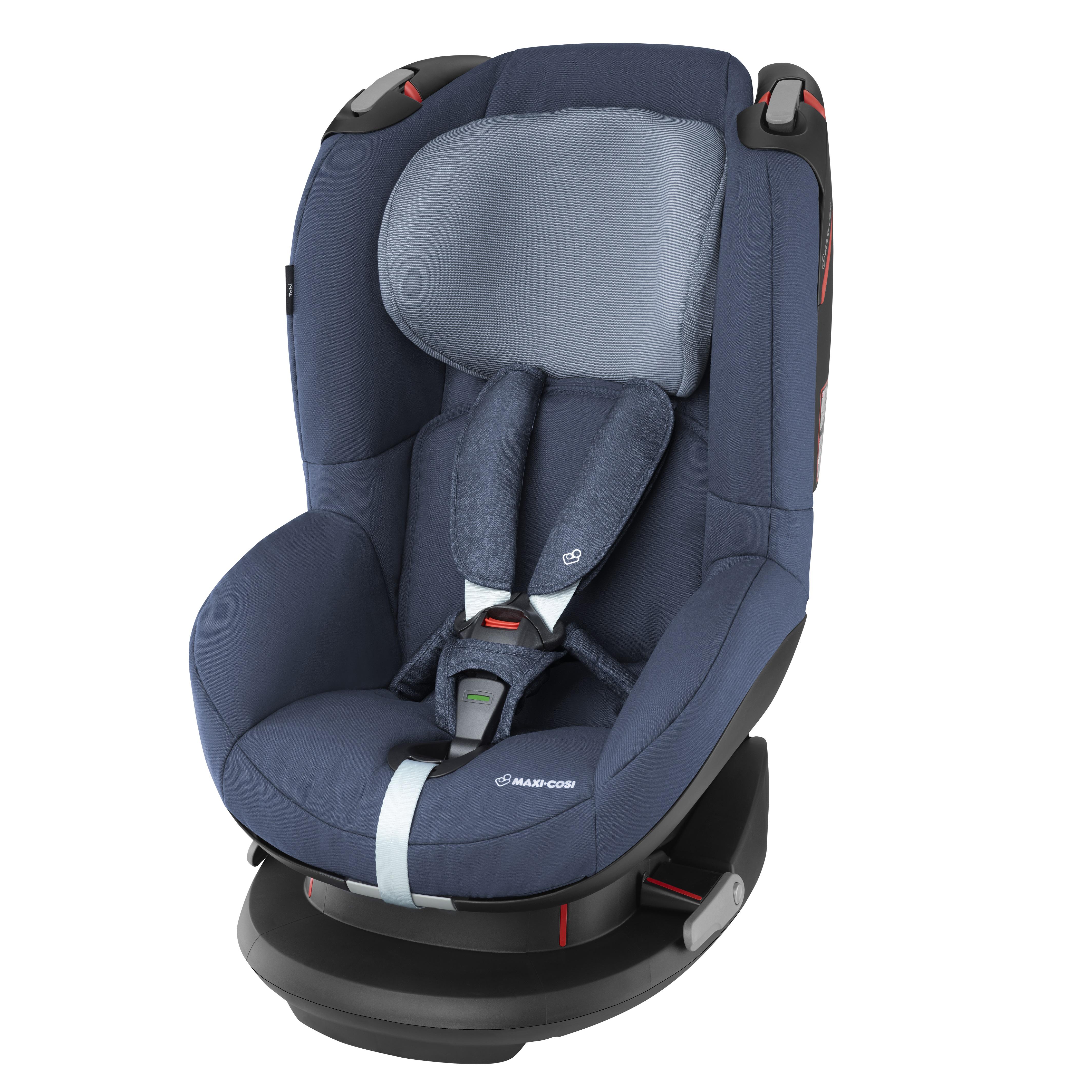 buy maxi cosi tobi car seat 9 18 kg nomad blue