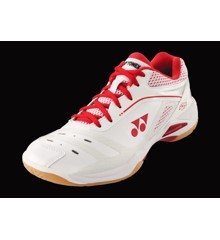 Yonex - POWER CUSHION SHB 65 Z LADIES