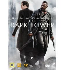 Dark Tower, The - DVD