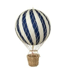 Filibabba - Air Balloon 20 cm - Twilight Blue (FI-20B023)