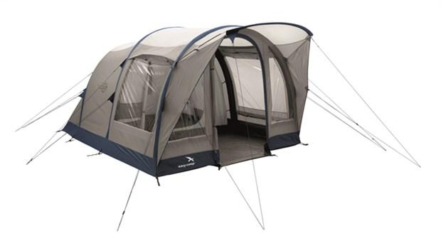 Easy Camp Hurricane 300 3 personers telt køb online