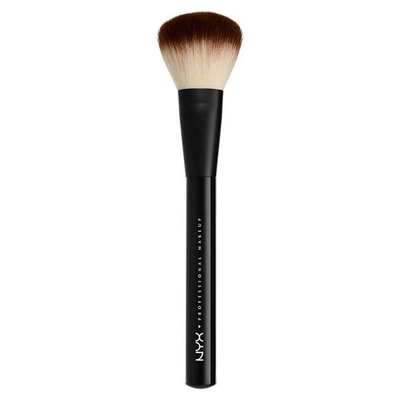 NYX Professional Makeup - Pro Powder Brush