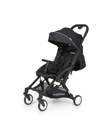 Babytrold - New York Pushchair