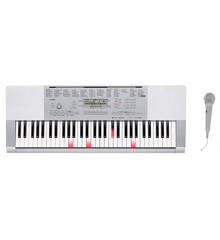 Casio - LK-280 - Portable Keyboard