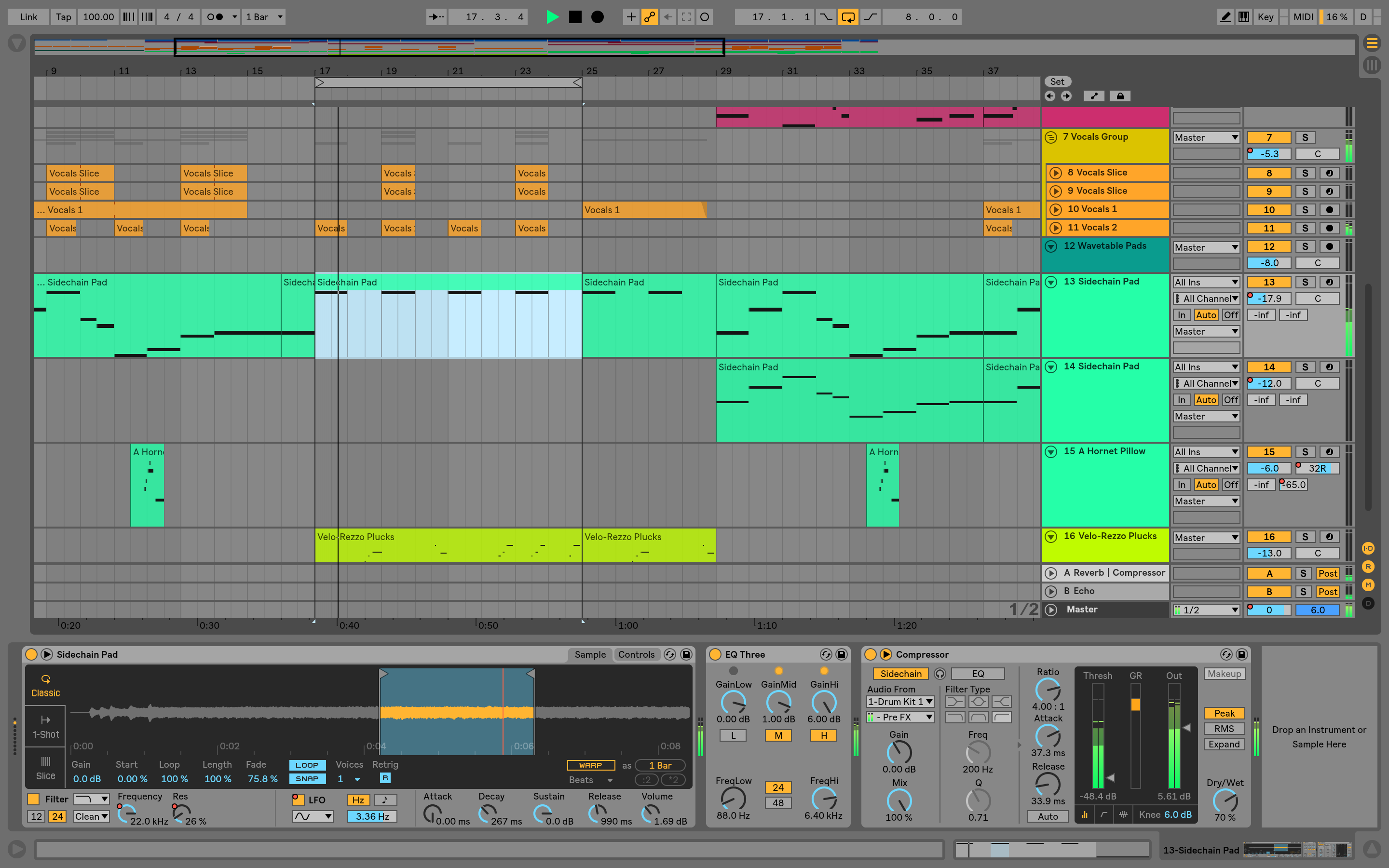 download ableton live 10 intro