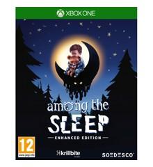Among The Sleep (Enhanced Edition)