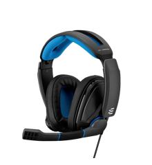 EPOS - Sennheiser - GSP 300 Gaming Headset