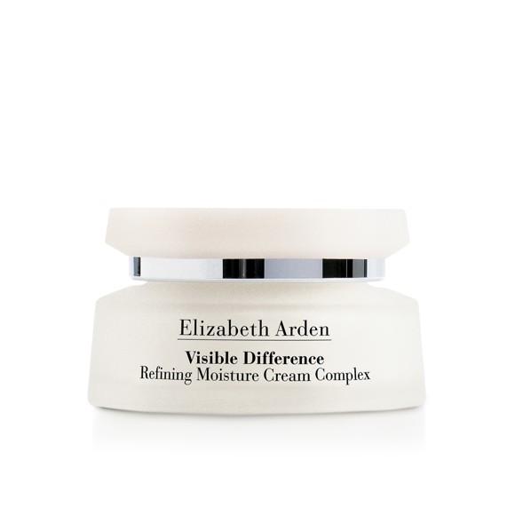 Elizabeth Arden - Visible Difference Cream - 75 ml