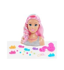 Barbie - Dreamtopia - Styling Hoved