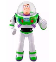Toy Story - Talking Buzz figure (DK)(931-64069DK)