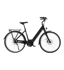 Witt - E-bike E900 Female