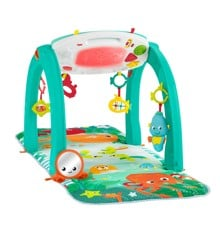Fisher Price - 4 in 1 Ocean Centre (FNF24)