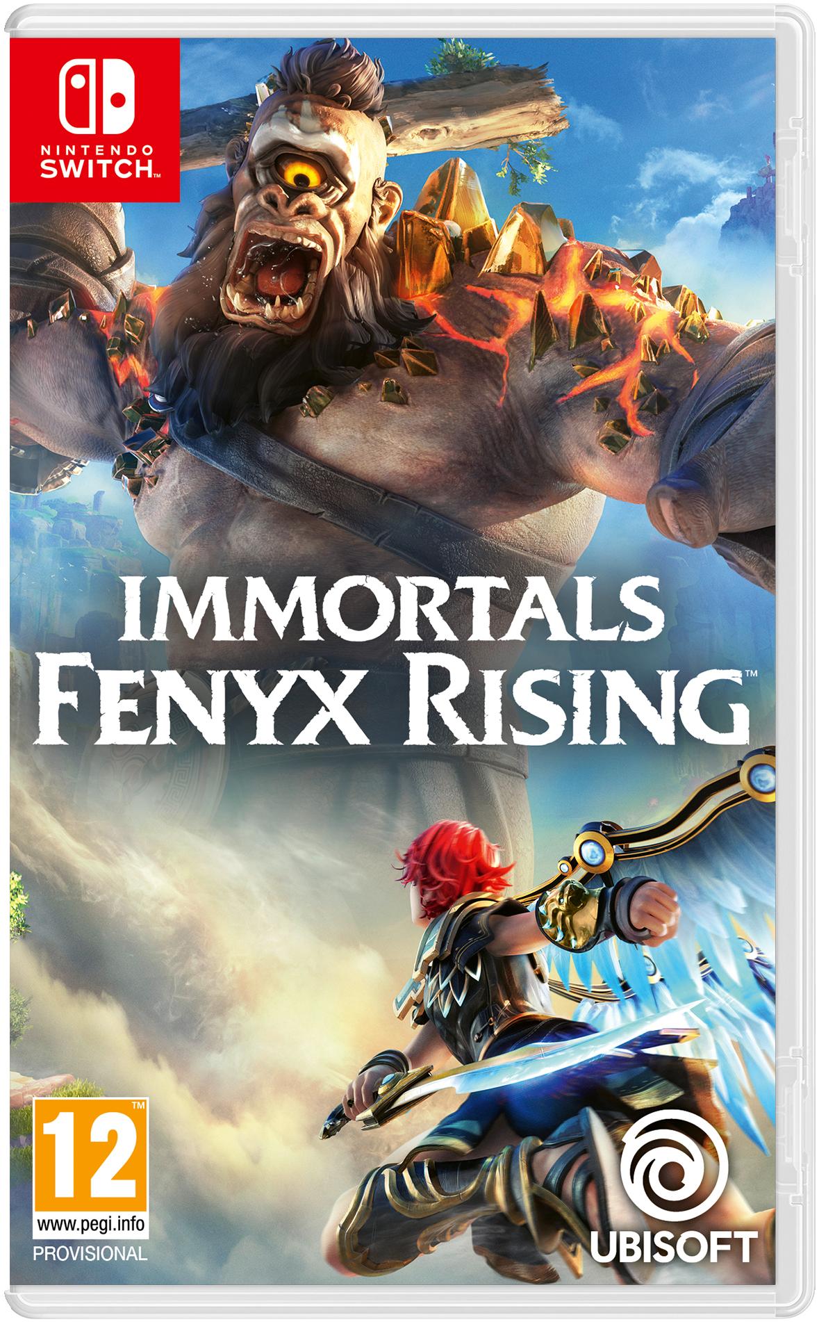 immortals-fenyx-rising.png