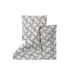 Nofred - Baby Bedding - Botanic Print