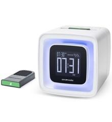 SENSORWAKE  - Alarm Clock Sensorwake 2