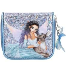 Top Model - Fantasy Wallet - Iceprincess (0410694)