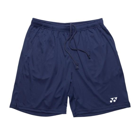 Yonex - 18570 Shorts Mens 12-14 Year