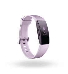 Fitbit - Inspire HR - Fitness Tracker