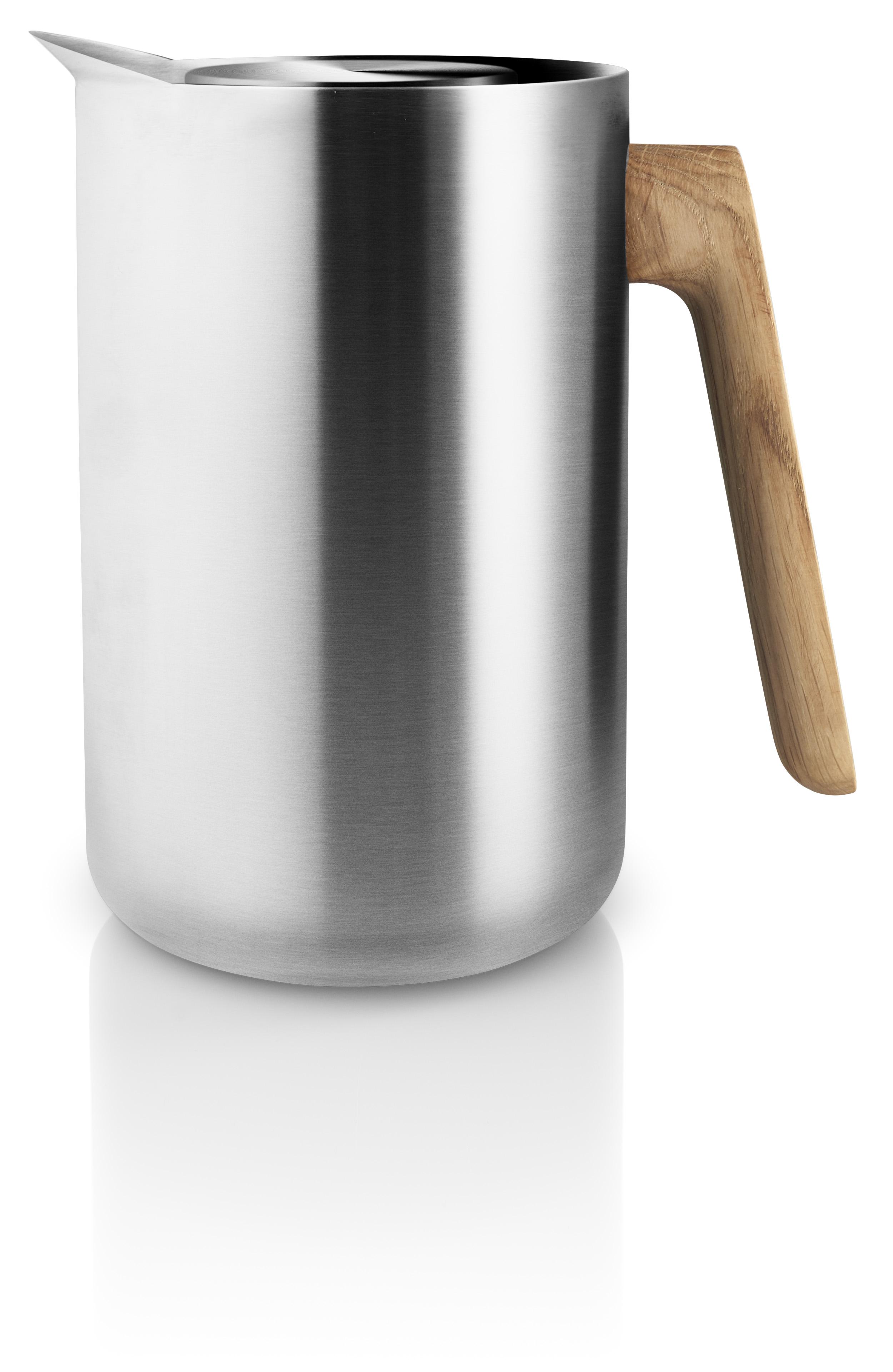 Eva Solo - Nordic Kitchen Isolierkanne 1 L (502757)