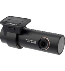 Blackvue - DR 900S-1ch 32GB - Bilkamera