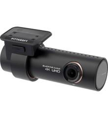 Blackvue - DR 900S-1ch 32GB - Car Recording Camera