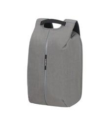 """Samsonite - Securipak Laptop Backpack ( 15,6"""" )"""