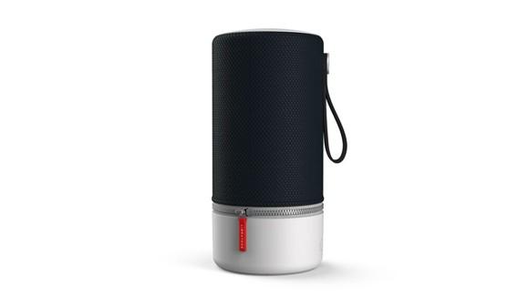 Libratone - Zipp 2 - Transportabel Bluetooth Højttaler