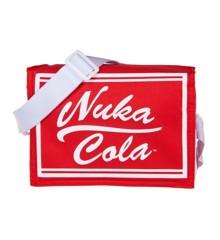 """Fallout """"Nuka Cola"""""""