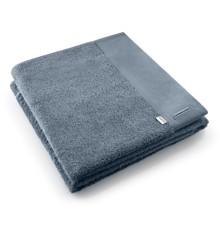 Eva Solo - Towel 70 x 140 cm - Steel Blue (592210)