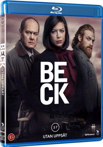 Beck 37-Utan Uppsåt