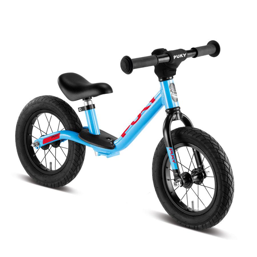 PUKY - LR Light - Laufräder  - Blau (3+)
