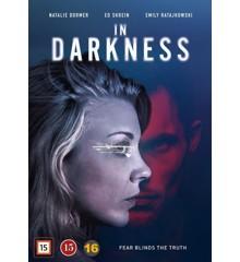 In Darkness (Natalie Dormer) - DVD