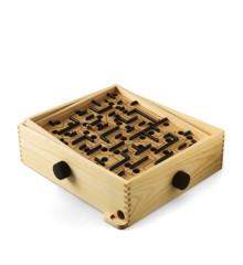 BRIO - Labyrinth (34000)