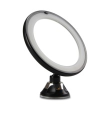 Gillian Jones - LED Suction Mirror x10