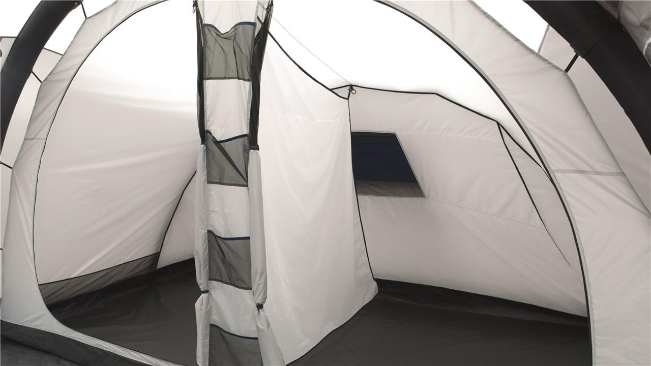 Køb Easy Camp Hurricane 500 Telt 5 Personer
