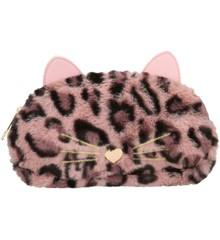 Top Model - Small Bag - Cat - Leo (0410701)