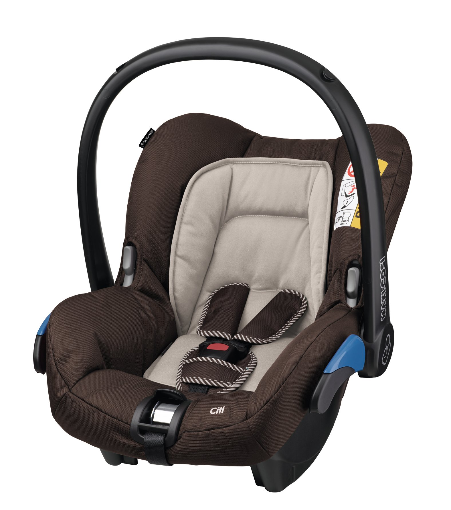 Maxi Cosi Citi : buy maxi cosi citi car seat 0 13 kg ~ Watch28wear.com Haus und Dekorationen
