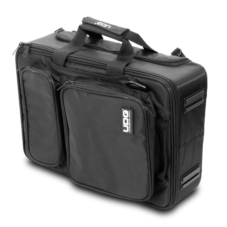Köp UDG Ultimate MIDI Controller Backpack MKII Small