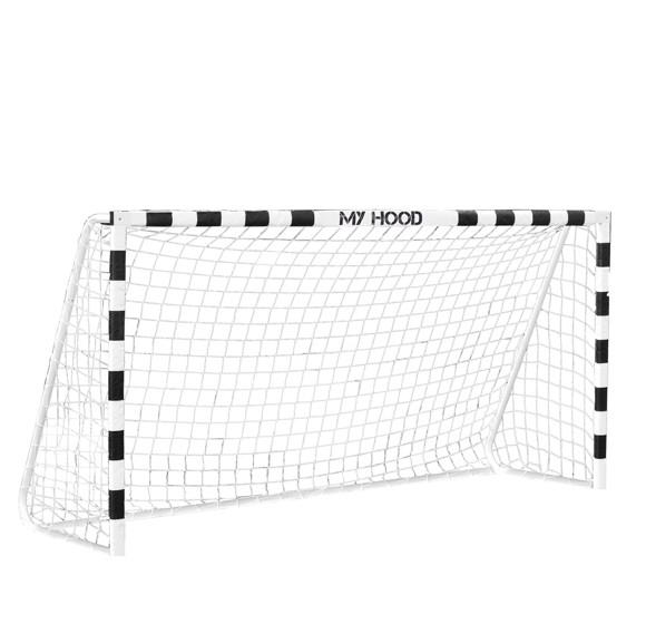 My Hood - Liga Football Goal 300 x 160 cm (302300)