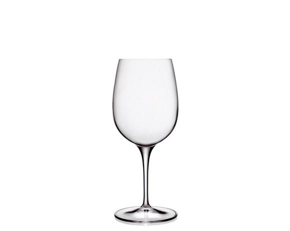 Luigi Bormioli - Palace White Wine Glass 32,5 cl - 6 pack (C 345)