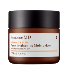 ​Perricone MD - Vitamin C Ester Photo-Brightening Moisturizer Broad Spectrum SPF 30​ 59 ml