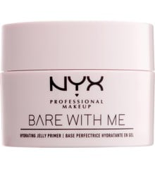 NYX Professional Makeup - Bare With Me Hydrating Jelly Primer