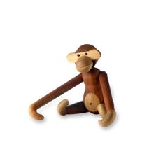 Kay Bojesen - Monkey small teak/limba(39250)