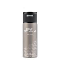 David Beckham - Beyond - Deodorant Spray 150 ml