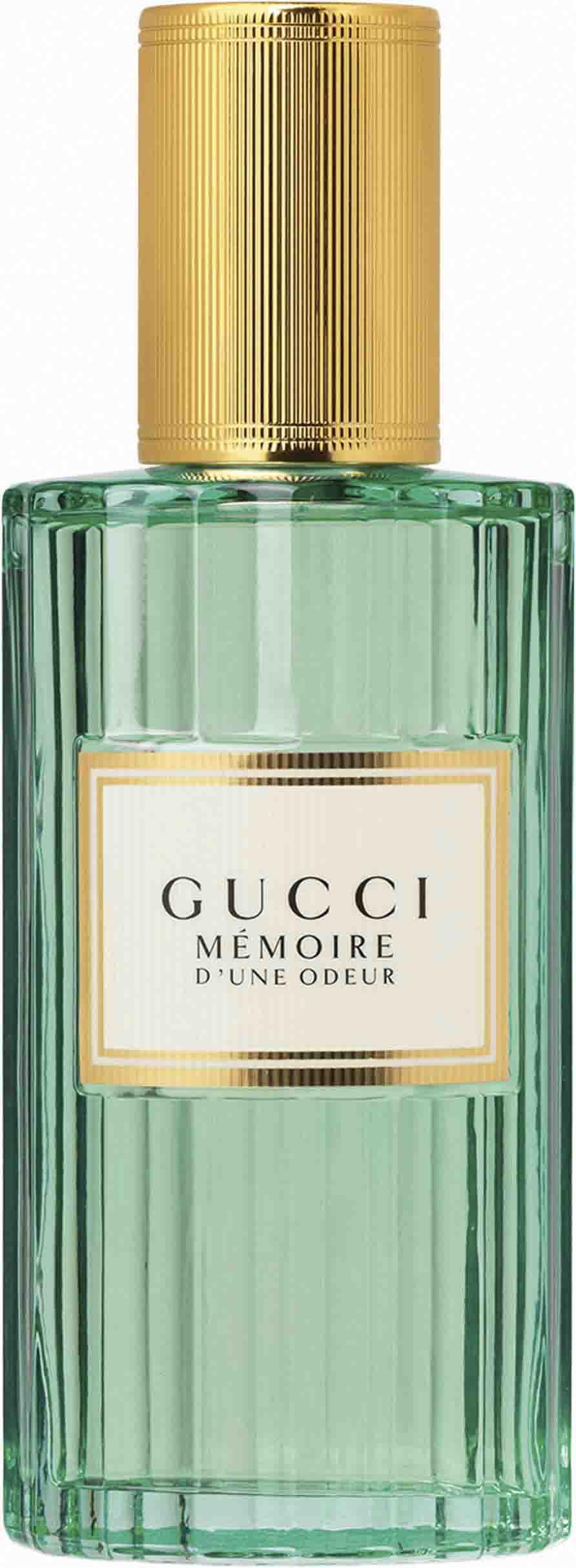 Gucci - Memoire D´une Odeur EDP 40 ml