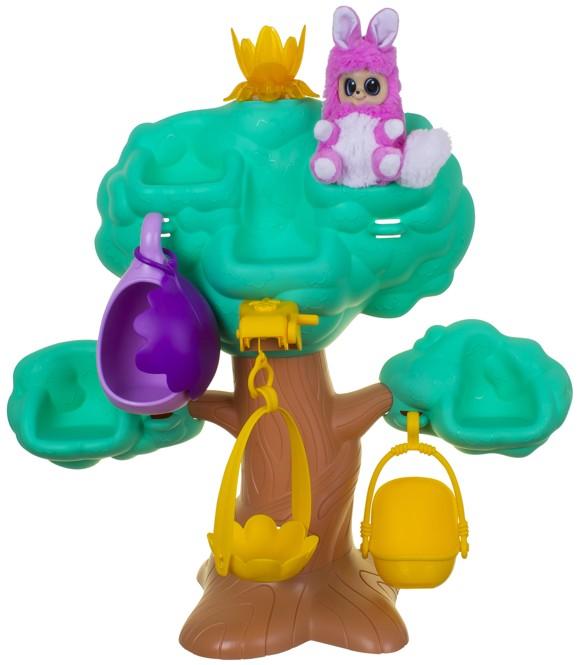 Bush Baby - Dream Tree (908-2303)